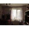 Предложение срочное!  трехкомнатная теплая квартира,  Соцгород,  рядом ЦУМ
