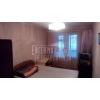 Предложение срочное!  трехкомнатная уютная квартира,  Даманский