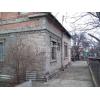 прекрасный дом 10х10,  8сот. ,  Партизанский,  со всеми удобствами,  вода,  дом с газом,  кухня - 25м2,  мансарда