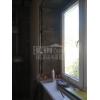 прекрасный дом 12х15,  10сот. ,  со всеми удобствами,  дом газифицирован,  без отделочных работ,  во дворе:  беседка с мангалом,