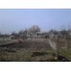 прекрасный дом 4х8,  13сот. ,  Пчелкино,  дом с газом,  не жилой!  только фундамент
