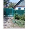 прекрасный дом 6х11,   6сот.  ,   Беленькая,   все удобства в доме,   дом с газом