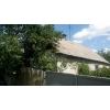 прекрасный дом 6х13,  8сот. ,  Ясногорка,  во дворе колодец,  все удобства в доме,  дом с газом,  камин