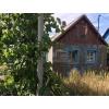 прекрасный дом 6х6,  6сот. ,  Беленькая,  есть колодец,  газ по ул.