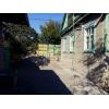 прекрасный дом 6х8,  7сот. ,  Ясногорка,  вода во дворе,  колодец,  дом газифицирован,  заходи и живи