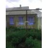 прекрасный дом 6х9,  12сот. ,  Веселый,  со всеми удобствами,  дом с газом,  +20 соток
