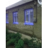 прекрасный дом 6х9,  12сот. ,  Веселый,  все удобства в доме,  вода,  дом с газом,  +20 соток