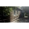 прекрасный дом 7х11,  16сот. ,  Ясногорка,  со всеми удобствами,  есть колодец,  дом газифицирован