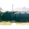прекрасный дом 7х12,  7сот. ,  Октябрьский,  вода,  все удобства в доме,  газ