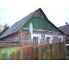 прекрасный дом 7х7,  6сот. ,  вода,  дом с газом
