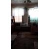 прекрасный дом 7х8,  14сот. ,  Я. Поляна,  колодец,  печ. отоп. ,  с мебелью