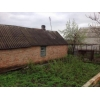 прекрасный дом 7х8,  16сот. ,  Малотарановка