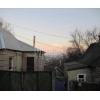 прекрасный дом 7х8,  7сот. ,  Ясногорка,  во дворе колодец,  вода во дв. ,  дом газифицирован,  новая крыша,  жилой флигель 24м2