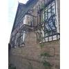 прекрасный дом 8х10,  10сот. ,  Ясногорка,  все удобства,  дом с газом