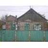 прекрасный дом 8х9,  4сот. ,  Ивановка,  дом с газом