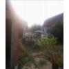 прекрасный дом 9х10,  12сот. ,  Партизанский,  все удобства в доме,  есть колодец,  в отл. состоянии,  теплый пол,  натяжн.  пот