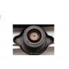 Пробка радиатора на Москвич 2140