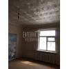 Продается 1-к хорошая квартира,  в самом центре,  Магнитогорская,  транспорт рядом