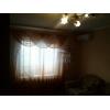 Продается 1-к квартира,  Лазурный,  Быкова,  транспорт рядом,  в отл. состоянии,  быт. техника,  встр. кухня,  с мебелью