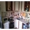 Продается 1-к теплая квартира,  престижный район,  все рядом,  в отл. состоянии,  с мебелью,  встр. кухня