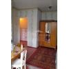 Продается 1-к теплая квартира,  Соцгород,  Стуса Василия (Социалистическая) ,  тепловой счётчик на доме