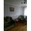 Продается 1-комнатная светлая кв-ра,  Лазурный,  Хабаровская