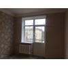 Продается 1-но комн.  уютная квартира,  в самом центре,  Стуса Василия (Социалистическая) ,  в отл. состоянии