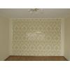 Продается 1-но комнатная уютная квартира,  Даманский,  Дворцовая,  ЕВРО