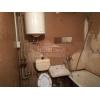 Продается 1-но комнатная уютная квартира,  Даманский,  Дворцовая,  транспорт рядом