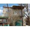 Продается 2-этажный дом 8х11,  5сот. ,  Новый Свет,  все удобства в доме,  вода,  во дворе колодец,  дом газифицирован,  печ. от