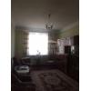 Продается 2-х комн.  хорошая квартира,  Соцгород,  Катеринича,  транспорт рядом,  с мебелью
