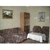 Продается 2-х комнатная чистая кв-ра,  Соцгород,  все рядом