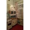Продается 2-х комнатная чудесная кв-ра,  Соцгород,  все рядом