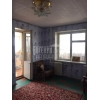 Продается 2-х комнатная кв-ра,  престижный район,  Парковая