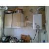 Продается 2-х комнатная кв-ра,  Соцгород,  все рядом,  заходи и живи