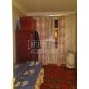 Продается 2-х комнатная квартира,  Кирилкина,  транспорт рядом
