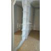 Продается 2-х комнатная квартира, Славянский р-н,  Святогорск,  Островского,  транспорт рядом,  с мебелью