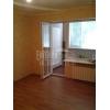Продается 2-х комнатная просторная кв-ра,  Лазурный,  все рядом,  ЕВРО,  стены утеплены,  есть подвал.
