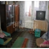 Продается 2-х комнатная теплая кв-ра,  Ст. город,  все рядом,  заходи и живи,  возможна рассрочка платежа