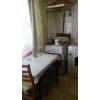 Продается 2-х комнатная теплая квартира,  центр,  все рядом,  быт. техника,  кондиционер