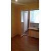 Продается 2-к светлая квартира,  Лазурный,  Хрустальная,  шикарный ремонт,  стены утеплены,  есть подвал.