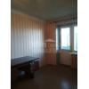 Продается 2-к теплая квартира,  Соцгород,  рядом клуб « Бакс»