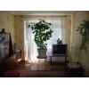 Продается 2-комн.  квартира,  Соцгород,  рядом возле веного огня