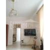 Продается 2-комн.  шикарная квартира,  Соцгород,  все рядом,  VIP,  с мебель
