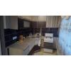 Продается 2-комн.  светлая кв-ра,  престижный район,  Нади Курченко,  транспорт рядом,  шикарный ремонт,  кухня-студия