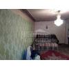 Продается 2-комн.  уютная кв-ра,  рядом стоматология №1,  в стадии ремонта