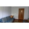 Продается 2-комнатная теплая квартира,  Даманский,  Нади Курченко