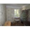 Продается 2-комнатная уютная квартира,  Ст. город,  все рядом,  автономное отопление
