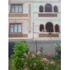 Продается 3-этажный дом 9х10,  16сот. ,  Беленькая,  со всеми удобствами,  вода,  дом газифицирован,  3й -нежилой- этаж без отде
