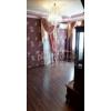 Продается 3-х комн.  квартира,  Даманский,  все рядом,  ЕВРО,  с мебелью,  быт. техника